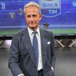 Paolo Dal Pino, Presidente Lega Serie A