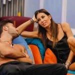 Pierpaolo e Elisabetta (US Endemol Shine)