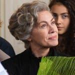 Rita Levi Montalcini 1