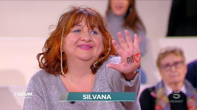 Silvana - Forum