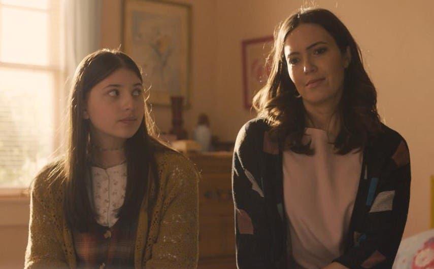 This is Us 5: il segreto di Kate, il Covid 19 e la madre di Randall nei nuovi episodi