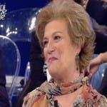 Maria S. - Uomini e Donne