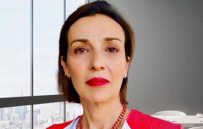 Rosaria Forestieri