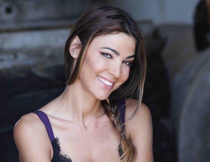 Grande Fratello Vip: Cecilia Capriotti eliminata
