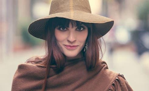 Beatrice Scolletta - Miss 365 2020