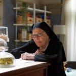 Che Dio ci Aiuti 6 - Valeria Fabrizi