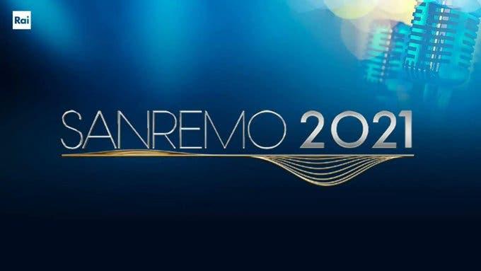 Festival di Sanremo 2021