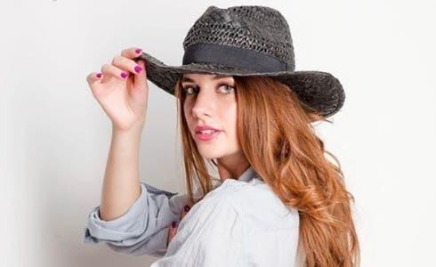 Francesca Rabbolini - Miss Lombardia 2020