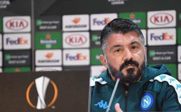 Milan, ancora attesa per Bennacer: ecco quando può tornare | News