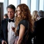 Hugh Grant e Nicole Kidman in The Undoing - Le verità non dette