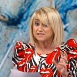 Luciana Littizzetto - Che Tempo Che Fa