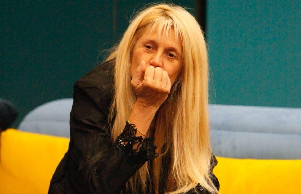Maria Teresa Ruta (US Endemol Shine)