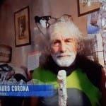 Mauro Corona, Linea Bianca