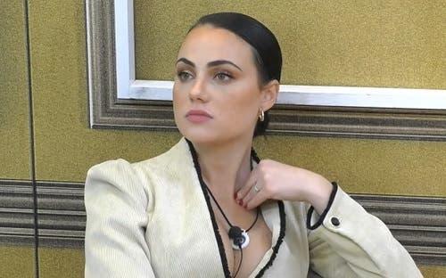 Rosalinda Cannavò (US Endemol Shine)