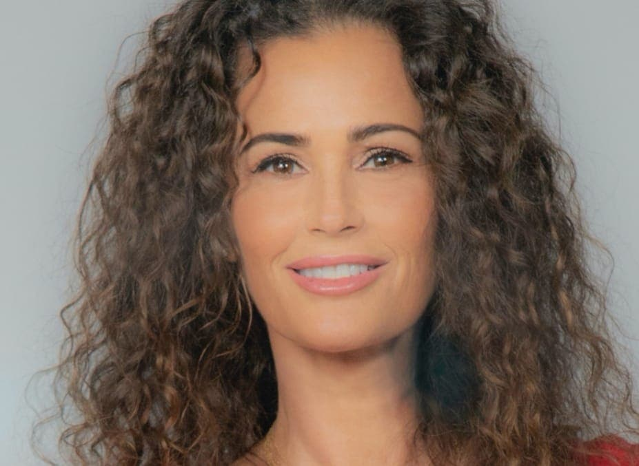 Samantha De Grenet - US Endemol Shine