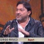 Sigfrido Ranucci, diMartedì
