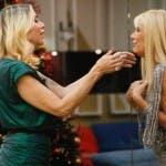 Stefania Orlando e Maria Teresa Ruta (US Endemol Shine)