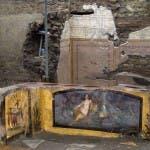 Termopolio, Pompei