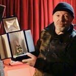 Vasco Rossi - Premio Tenco  2020