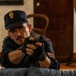 cops - Una banda di poliziotti -Francesco Mandelli