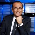 Carlo Conti - Affari Tuoi (Viva gli Sposi!)