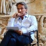 Cesare Bocci - Viaggio nella Grande Bellezza