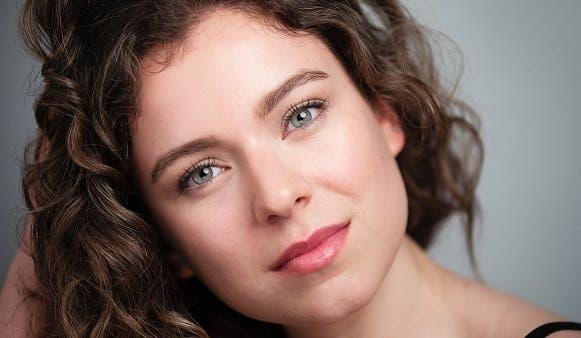 Clara Garrido