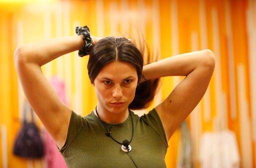 Dayane Mello (US Endemol Shine)