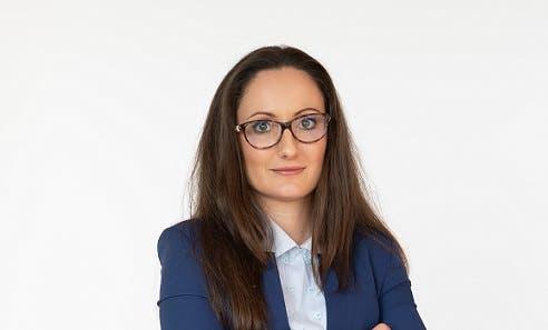 Giulia Orazi