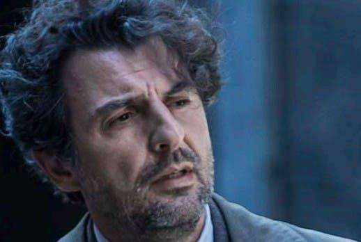 Il Commissario Ricciardi - Enrico Ianniello