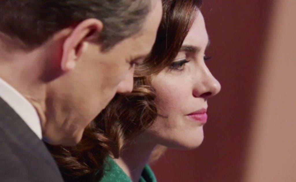 Il Paradiso delle Signore, trama 1° febbraio: Beatrice e Vittorio in difficoltà