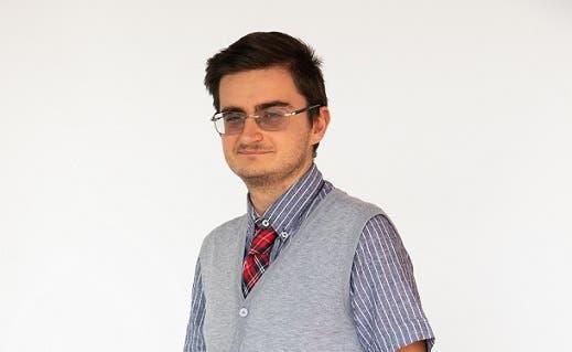 Matteo Pisano