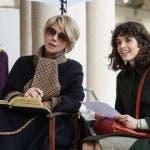 Made in Italy - Margherita Buy e Greta Ferro