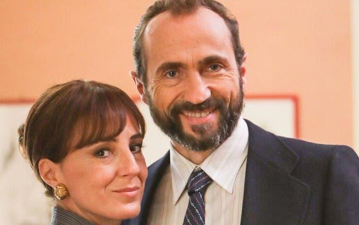 Made in Italy - Valentina Carnelutti e Sergio Albelli