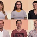 Matrimonio a Prima Vista 6 - Martina, Santa, Clara, Francesco, Salvo e Fabio