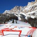 Mondiali di sci Cortina 2021