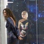 Samantha e Antonella (US Endemol Shine)