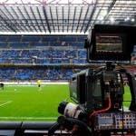 Serie A, diritti tv