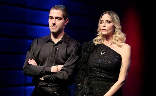GF Vip 5, Tommaso Zorzi e Stefania Orlando si ritirano l'8 febbraio. Ma chi ci crede! – Video
