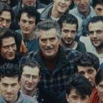 Vincenzo Muccioli, SanPa