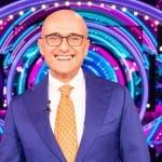 programmi tv 25 gennaio 2021 signorini