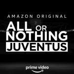 All or nothing, Juventus