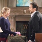 Beautiful - Katherine Kelly Lang e Thorsten Kaye