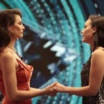 Dayane e Rosalinda (US Endemol Shine)