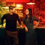 Foodie Love - Guillermo Pfening e Laia Costa