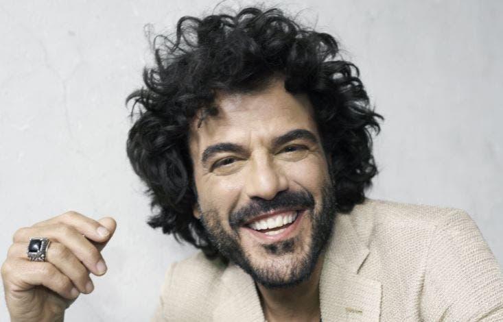 Francesco Renga a Sanremo 2021 con «Quando trovo te» – Testo