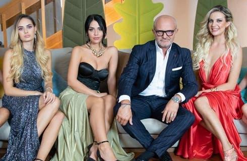 Programmi TV di stasera, giovedì 25 febbraio 2021. Su Italia1 la finale de «La Pupa e il Secchione e viceversa»