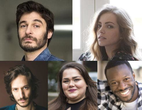 Noi: al via le riprese del «This is Us» italiano. Ecco il cast