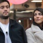 Pierpaolo Pretelli e Giulia Salemi - US Endemol Shine