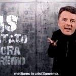 Spot Sanremo 2021